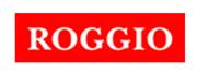 logo_roggio