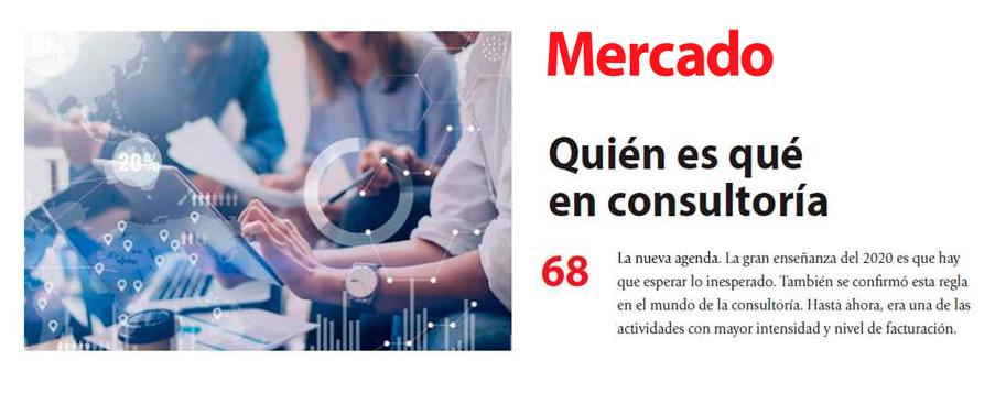 revista-mercado