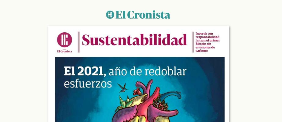 El-cronista_2021-año-de-redoblar-esfuerzos