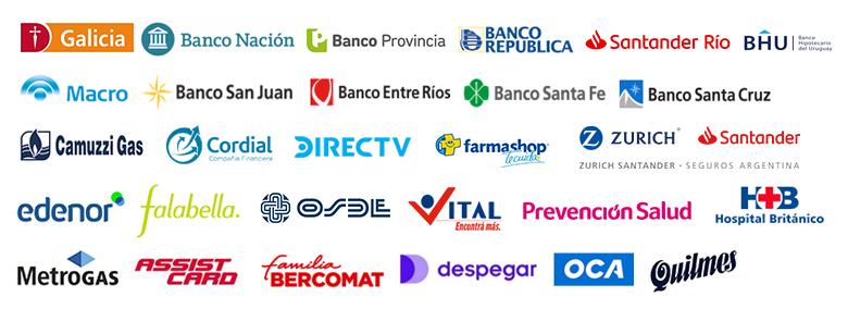 Logos_nuestros_clientes
