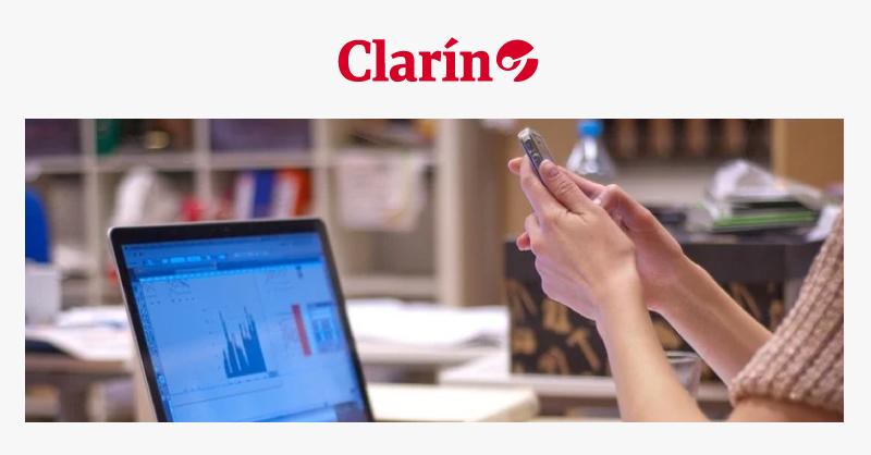 nota_clarin