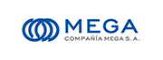 MEGA Compañía
