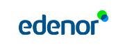 logo-edenor