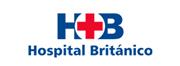 logo_hospital-britanico