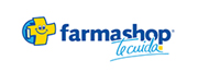 logo-farmashop
