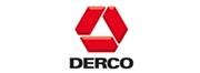 logo_derco