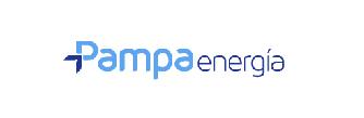 Pampa-Energia