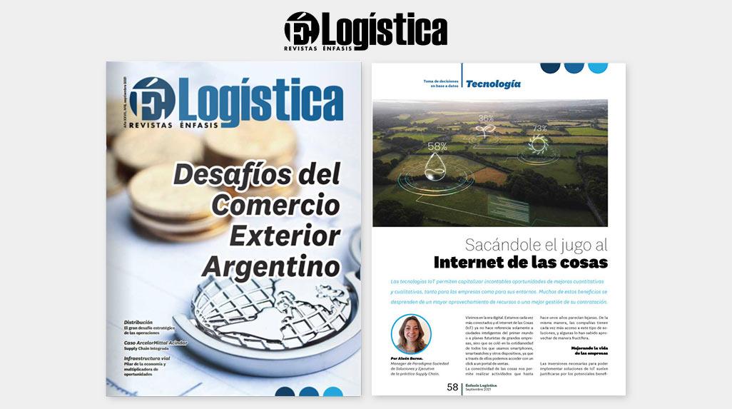 Logistica-sacandole-el-jugo-al-internet-de-las-cosas